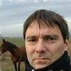 Szakembereink: Dr. Bába András - lóspecialista, állatorvos
