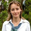 Szakembereink: Dr. Kassay Viktória