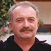 Szakembereink: Dr. Kerekes Bálint