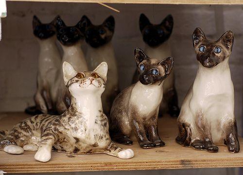 sziami-macska-nippek