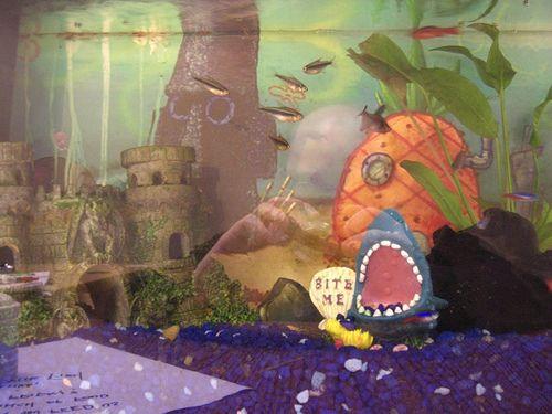 vicces-akvarium