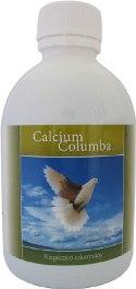 Calcium Colomba