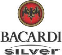 bacardi-silver