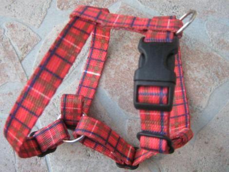 textil-kutyaham