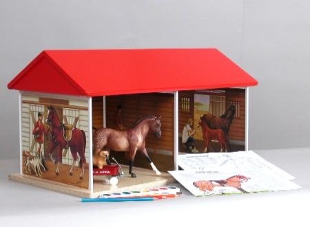 istálló, lovag, gondozás, lovasbox,