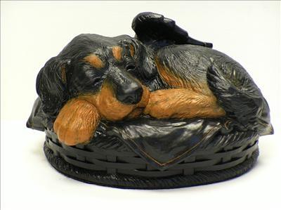 urna-kutyanak