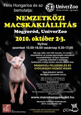 macskakillts_400