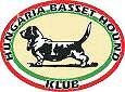 hungaria-basset-hound