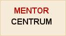 mentor-centrum