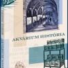 Ezt olvassa el! - A magyar akvarisztika története