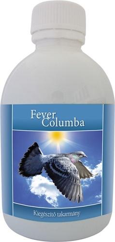 fever-columba_width