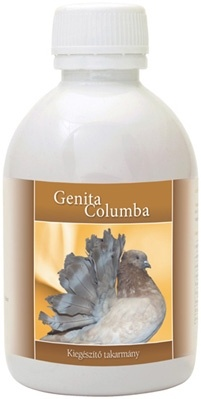 genita-columba
