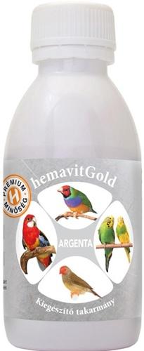 hemavit-gold
