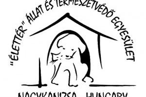 Segítsünk az Élettér Állat és Természetvédő Egyesületnek!