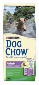 dog-chow
