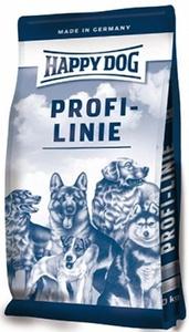 happy-dog-profilinie