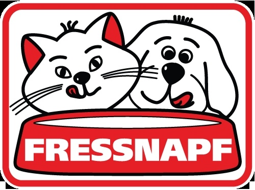 fressnapf-logo