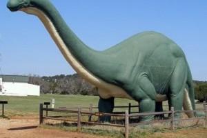 Dinoszaurusz kérdezz-felelek