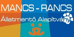 mancs-rancs-logo