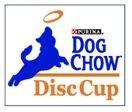 dog-chow-logo