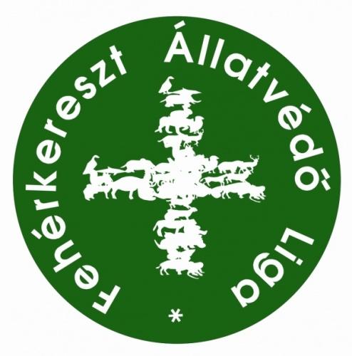feherkereszt-liga-logo