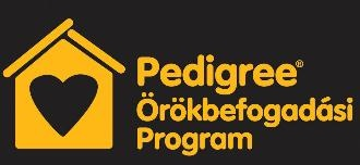 pedigree-orokbefogadasi-program