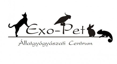expo-pet-logo