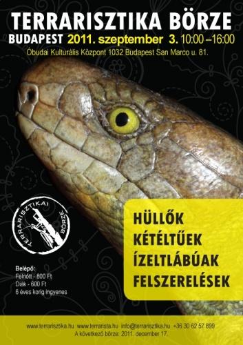 terrarisztika-plakat-szeptember-2011