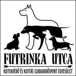 futrinka-egyesulet-logo