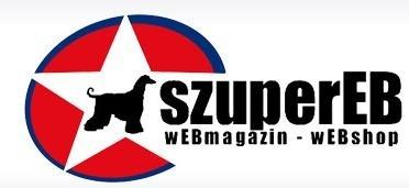 szupereb-logo