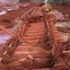 Vörösiszap katasztrófa: kevés előrelépés egy év alatt