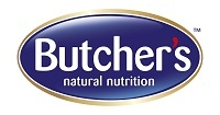 butchers_logo_200