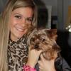 Kutyamodelleket kerestek és találtak – Next Top Dog Model 2011
