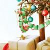 Tökéletes karácsonyi ajándékok kupon kedvezményekkel