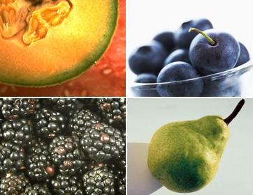 gyümölcsök amit ehet a nyúl