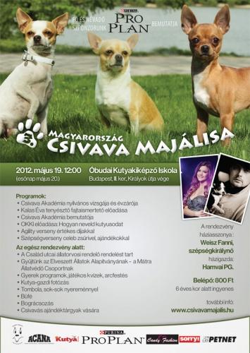 csivava_majalis_1_01