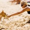 Kutyatámadás: az idős és a gyermek a leggyakoribb áldozat