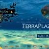 TerraPlaza vol.7, az eleven ékszerek paradicsoma