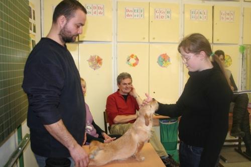 kutya-gyerek_trning2