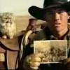 Legyél Te is macskapásztor! Kemény férfias videó