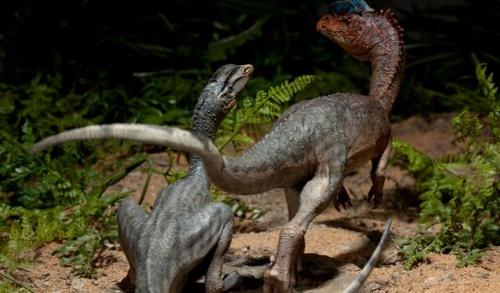 dinoszaurusz2