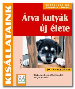 arva_kutya