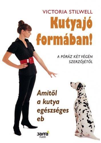 kutyajo_formaban