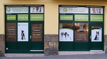 kutyakozmetika_fillr_utca