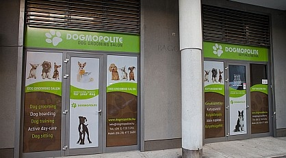 kutyakozmetika_rozsa_utca