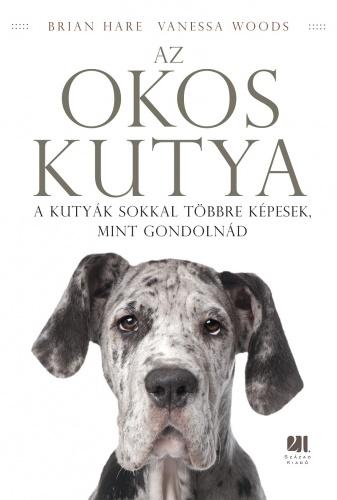 az_okos_kutya