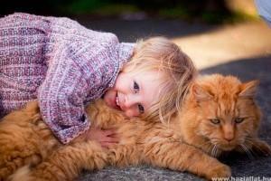6 cuki cicaölelős videó a Nemzetközi öleld meg macskádat nap alkalmából