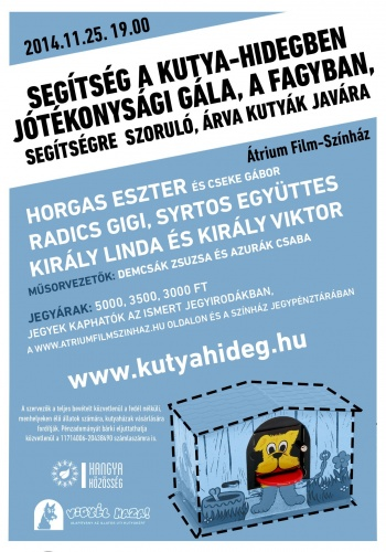 koncert.plakat