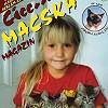 CICC... MACSKA MAGAZIN (x)