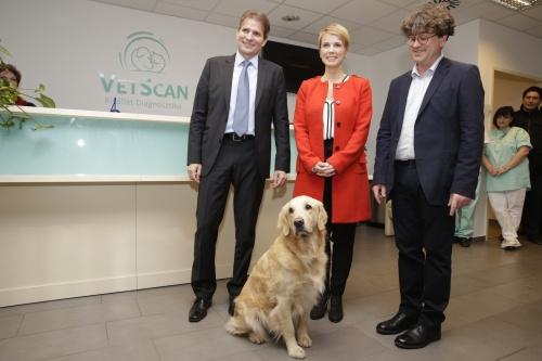 vetscan_leitner_kerekes_dtoth